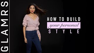 How To Find Your Personal Style (PART 1) | Tips & Tricks by Konkana Bakshi