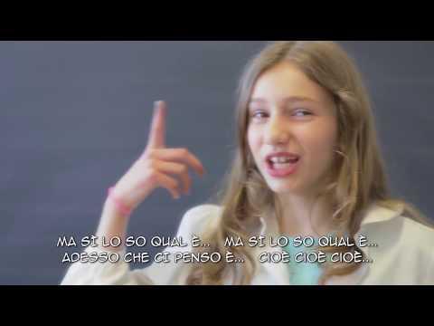 Massaggio prostatico dom.porno in russo