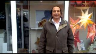 Isa Me Def Tallava 2009 Bürgermeister Von Emsdetten