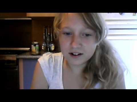 Видео с веб-камеры. Дата: 12 августа 2014 г., 11:43.