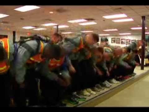 Soldiers attend Warrior Leaders Course - 111115 - YouTube