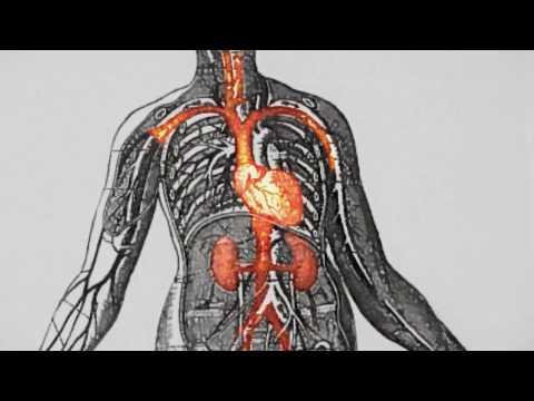Site-urile foto pentru injectii cu insulina