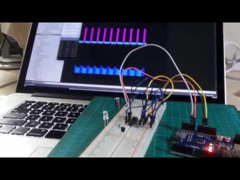 Schmitt Oscillator