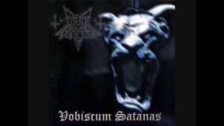 Dark funeral-Ineffable King of darkness 08