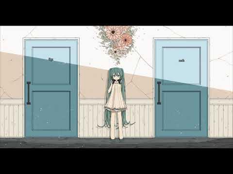 ホームタウン feat.初音ミク / Home Town feat.Hatsune Miku