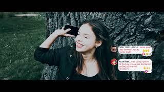 Video FORREST JUMP - HOU HOU , MALIČKÁ
