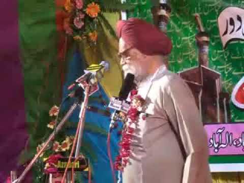 mp4 Followers Of Guru Nanak, download Followers Of Guru Nanak video klip Followers Of Guru Nanak