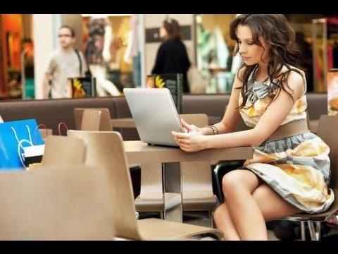 Как заработать в сети интернет