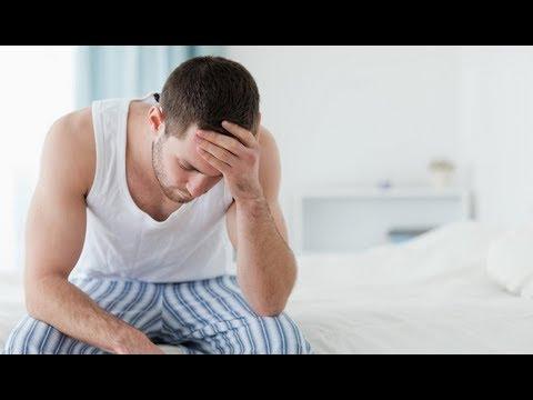 Метод шевченко аденома простаты