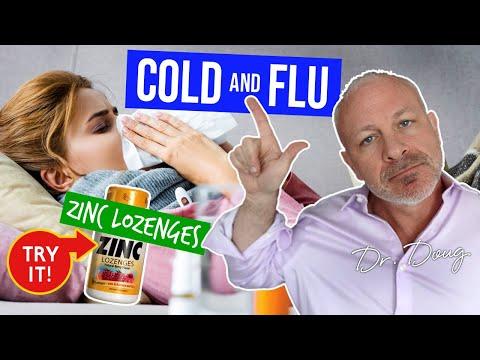 ยาทาเล็บแลคเกอร์ในโรคสะเก็ดเงิน