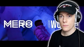 ☁️ Sein BESTER: MERO - WOLKE 10 (Official Video) Reaction/Reaktion