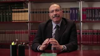 """""""Violazioni penali. Glossario esemplificativo"""""""