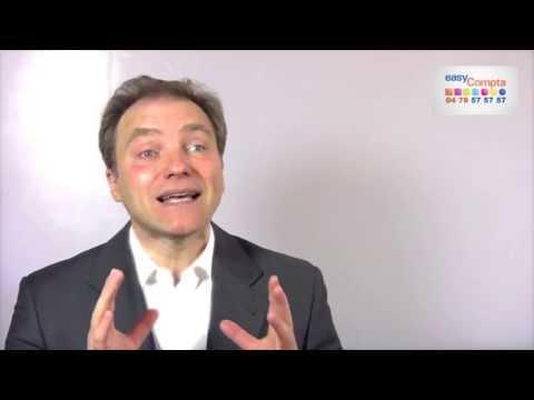 Vidéo sur Imposition de vos revenus fonciers : Quel choix ?