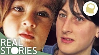 Meet The People Who Are Neither Boy Or Girl | Secret Intersex (Medical Documentary) - Real Stories