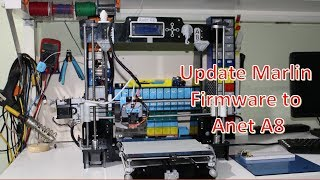 marlin firmware configuration tool - मुफ्त ऑनलाइन