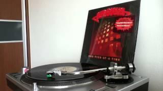 KROKUS - Bad Boys Rag Dolls (vinyl)
