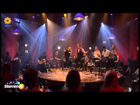 Echte vrienden – Jan Smit en Gerard Joling