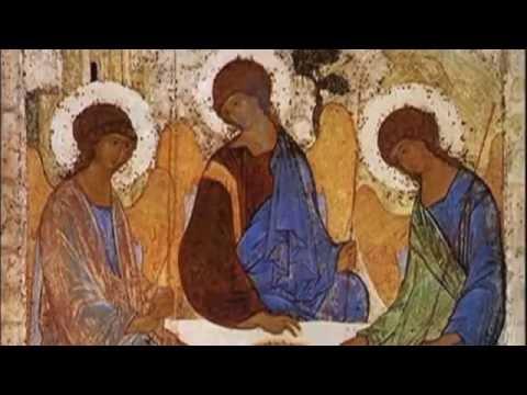 Гурченко молитва слова и минусовка