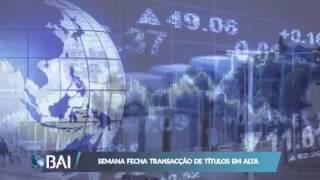 Mercados ao Minuto 28-09
