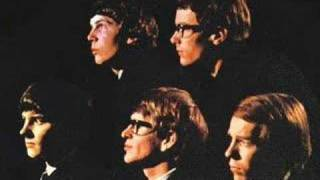 I'm Goin' Home - The Zombies