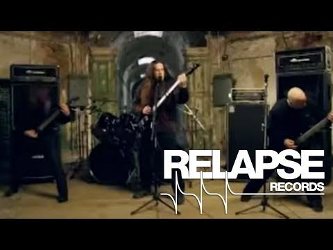 "DYING FETUS - ""Homicidal Retribution"""
