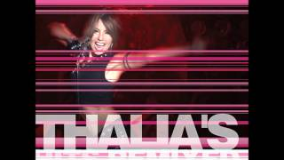 THE MEXICAN DANCE DANCE (Hex Hector Remix) ~ THALIA