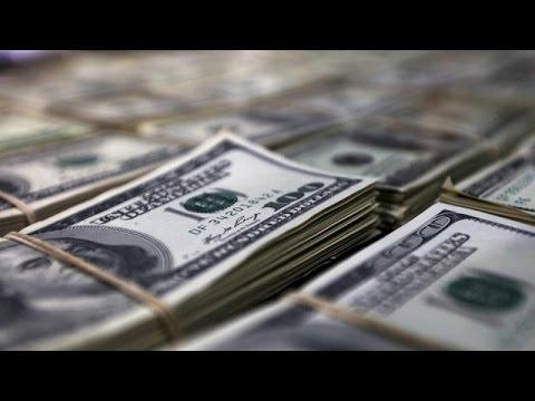 На чем можно заработать в онлайн банке