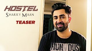 Hostel song official teaser out now full video few days lub u all