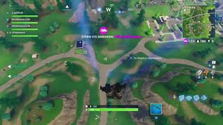 Fortnite Battle Royale Free To Use Gameplay Pubg Gameplay Ffb Gameplay No Copyright