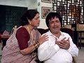 Gair Kaanooni - Part 13 Of 15 - Govinda - Sridevi - Superhit Bollywood Movies