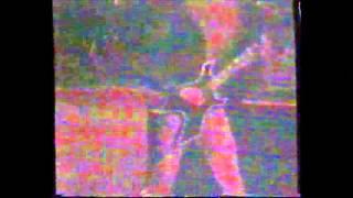 Video Sukaný