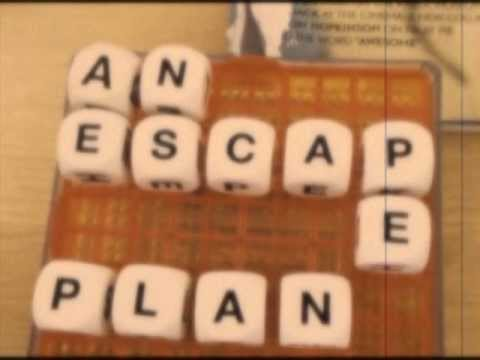 Ghosts (Song) by An Escape Plan