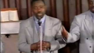 My Lord what a morning / Elikya Gospel Singers