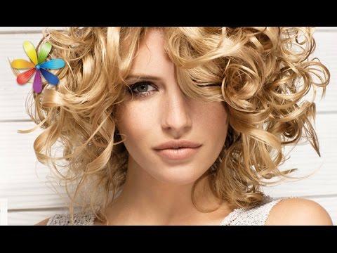 Środki z Indii przeciw wypadaniu włosów