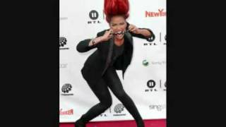 Eva Simons - Love To The World (Official Live Version)