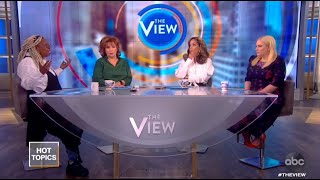 Senators Break Rules at Impeachment Trial | The View
