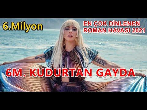 mp4 ar Dner Yeniehir, download ar Dner Yeniehir video klip ar Dner Yeniehir