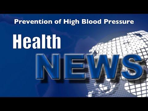 Kauft einen Smartwatch mit einer Blutdruckmessung