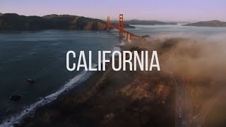 U2   California (There Is No End To Love) Lyric Video