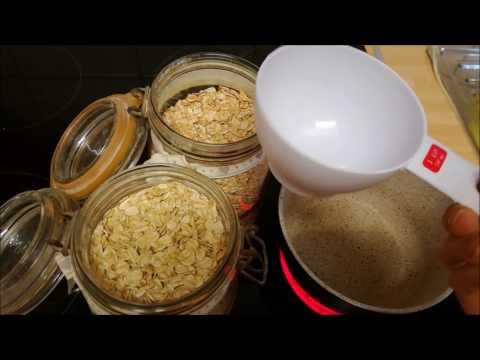 La dieta di grano saraceno per buttare 7 kg