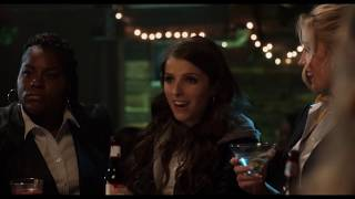 Pitch Perfect 3 - Trailer - Own it  3/1 on Digital & 3/20 on Blu-ray & DVD