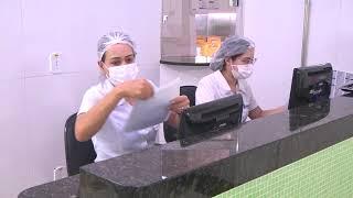 A luta e a esperança de pacientes em tratamento contra o câncer em Patos de Minas