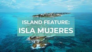 La Isla, Cancun