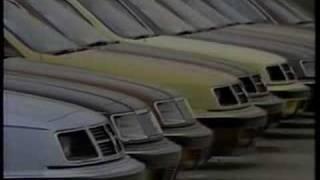 Mac Lang Chrysler 1985