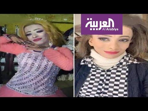 العرب اليوم - شاهد: قصَّة