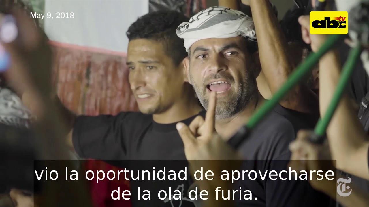 Conexión Global: Situación de Venezuela