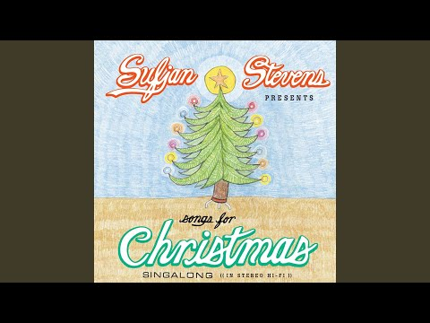 The Little Drummer Boy (Song) by Sufjan Stevens