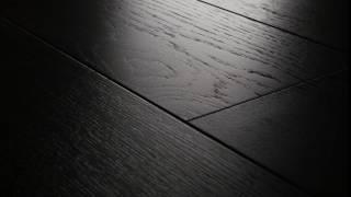 Brushed - Kährs wood flooring
