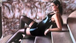 Parov Stelar feat. Lilja Bloom - Dust in the Summer Rain (The Princess