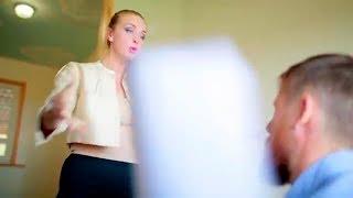 Поселение Здравое Бекстейж со съемки славянского клипа группы АУРАМИРА на песню МИРГРАД